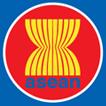 CỔNG THÔNG TIN ASEAN VIỆT NAM
